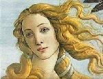 Foråret af Sandro Botticelli
