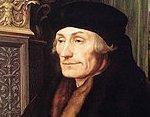 Erasmus af Rotterdam