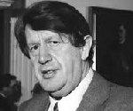 Erhard Jacobsen