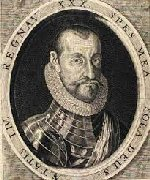Frederik II