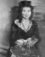 Gerda Gilbo