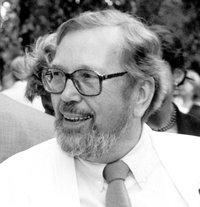 Jørgen Hartmann Petersen