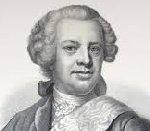 J.H.E. (Johan Hartvig Ernst) Bernstorff