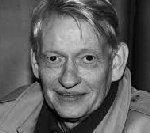 Jesper Klein