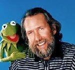 Jim Henson og Kermit