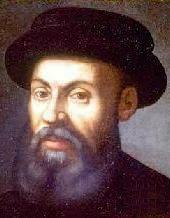 Fernando de Magellan