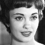 Skuespillerinden Malene Schwartz