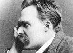 Wilhelm Nietzsche