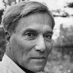 Den sovjetiske forfatter Boris Pasternak