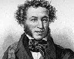 Aleksandr Sergejevitj Pusjkin
