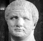 Kejser Titus (79-81)
