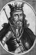 Valdemar den Store