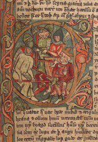 opfindelser i vikingetiden