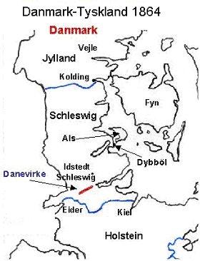 Dansksindede Sonderjyder Under Forste Verdenskrig