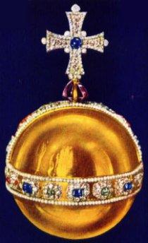 dronning victoria af england